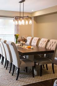 Wayfair Dining Room Tables by Power Your Reno Installing A Dining Room Light With An Lec