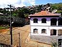 imagem de Descoberto Minas Gerais n-4