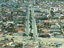 imagem de Santa Cruz do Capibaribe Pernambuco n-8