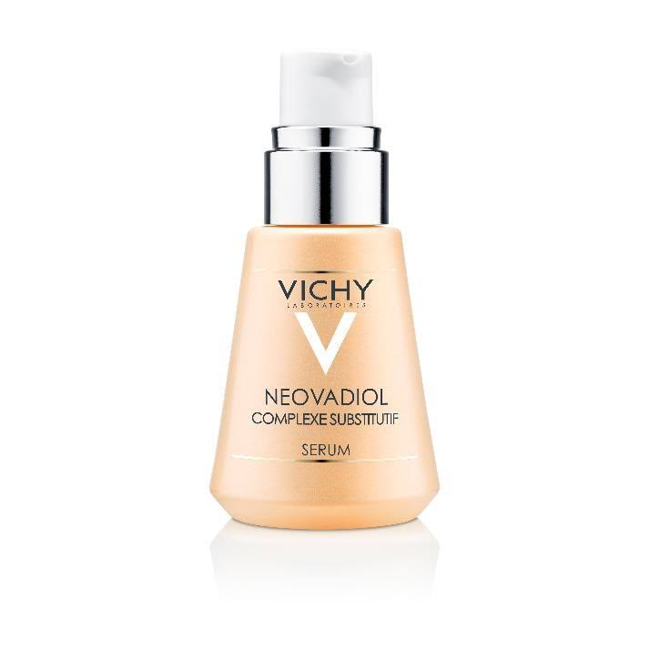 Vichy - Neovadiol Compensating Complex Serum 30 ml
