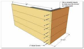 Build Wooden Toy Chest by Toy Box Bench Plans Rustics U0026 Log Furniture