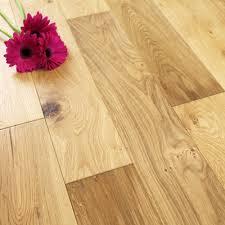 Engineered Floor Joists Uk by Tongue And Groove T U0026g Engineered Flooring