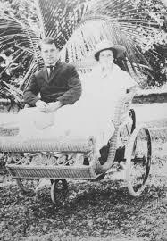 The Wound Dresser Walt Whitman Wiki by 17 Best Images About Kennedy Style On Pinterest Jfk Nu U0027est Jr