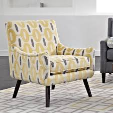 Accent Chairs Living Room Target by Chairs Extraordinary Accent Chairs At Target Small Accent Chairs