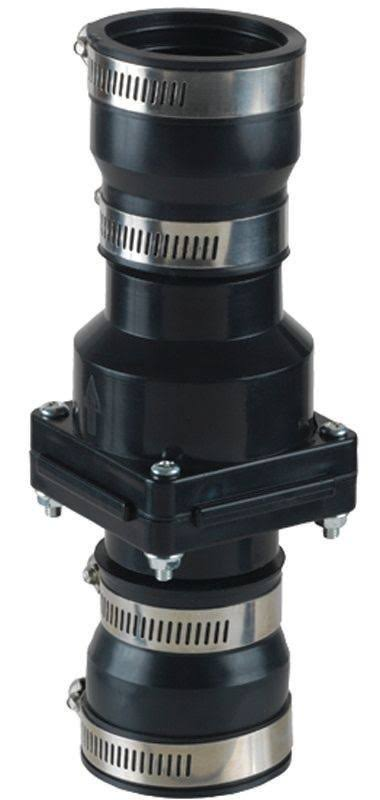 Wayne Home Equipment Sump Pump Check Valve