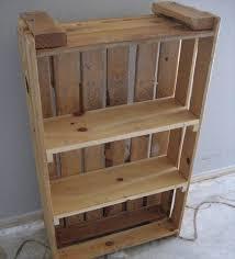 furniture bookshelves wood design ideas 2017 2018 pinterest