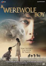 A Werewolf Boy-Neuk-dae-so-nyeon
