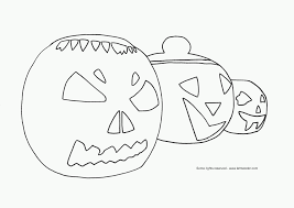 Scary Halloween Coloring Pages Online by 98 Pumkin Coloring Pages Free Printable Pumpkin Coloring