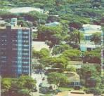 imagem de Nova Londrina Paraná n-4