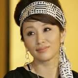 鈴木紗理奈, 主演, アカデミー主演女優賞, マドリード, 日本