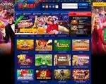 Преимущества казино Русский Вулкан