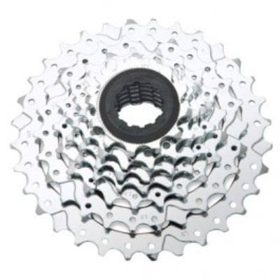 SRAM PG830 Bicycle Cassette
