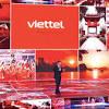 Vì sao Viettel đổi logo và slogan?