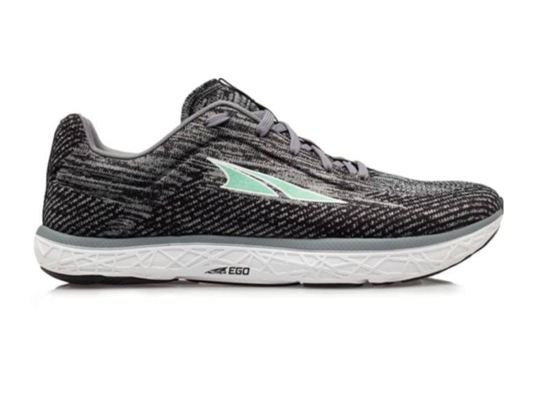 Altra Running Women's Escalante 2 Gray 9.5
