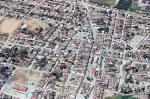 image de Heliópolis Bahia n-16