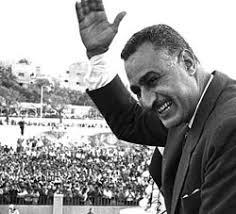 عبد الناصر..رجل مرحلة نتوق إليها على الدوام