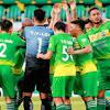 Truc tiep bong da. Cần Thơ vs Khánh Hòa. Trực tiếp bóng đá Việt ...