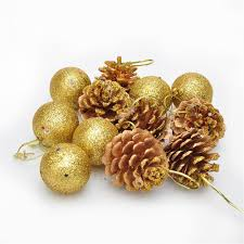 Pine Cone Christmas Trees For Sale by Popular Pinecone Christmas Tree Buy Cheap Pinecone Christmas Tree