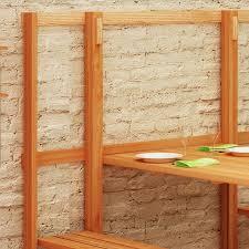 wooden folding picnic table plans build plans pdf download free