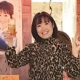 田川 寿美, NHK紅白歌合戦, 演歌, 日本, 演歌歌手, DAM