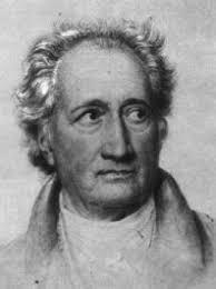 Goethe Özdeyiş, George Sand Özdeyiş, Guiterman Özdeyiş