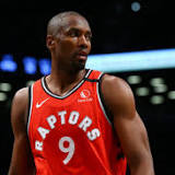 Serge Ibaka Gives a Hint of His Future With Toronto Raptors Amid Ongoing Rumors