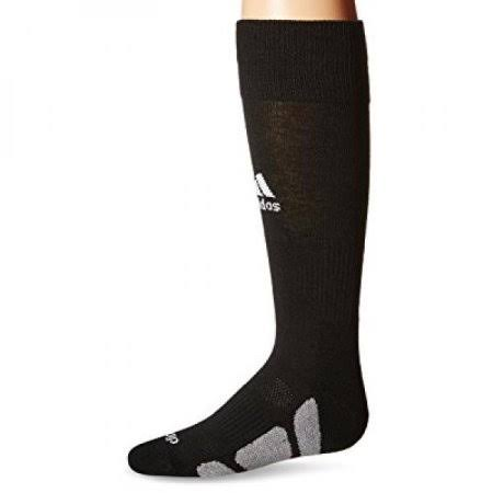 Adidas Utility All Sport Socks - Black, White and Light Onix, Small