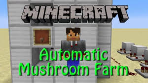 Minecraft Automatic Pumpkin Farm by Minecraft How To Build A Fully Automatic Sugarcane Farm Tutorial