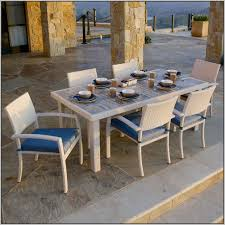 Sears Canada Patio Umbrella by Patio Dining Sets On Sale Canada Images Pixelmari Com