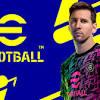 PES 2022: game abandona nome clássico e será free-to-play