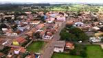 imagem de Campina do Monte Alegre São Paulo n-4