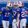 Record-breaking day as Bills destroy Dolphins 56-26, secure No. 2 ...