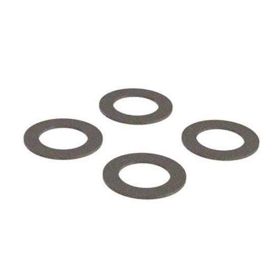 Arrma Washer 7.1x11x0.5mm (4) 4x4 Ar709049