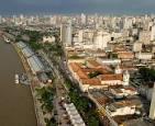 image de Belém Pará n-16