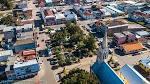 imagem de Bom Jesus Rio Grande do Sul n-16