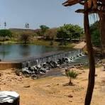 imagem de Conceição do Canindé Piauí n-4