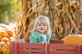 Pumpkin Fest Highwood by 6 Favorite Fall Festivals Chicago Parent