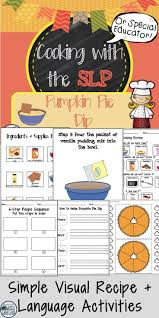 Steps To Carve A Pumpkin Worksheet by 843 Best Images About Language Therapy On Pinterest