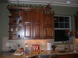 Above Kitchen Cabinet Decorations Pictures by Kitchen New Should You Decorate Above Kitchen Cabinets