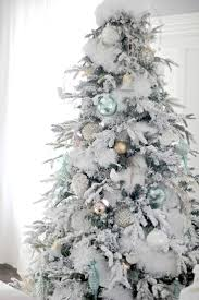 Raz Gold Christmas Trees by 308 Best Christmas Trees Images On Pinterest Merry Christmas