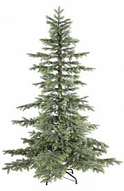 Artificial Christmas Tree 6ft by 7ft Windsor Spruce Feel Real Artificial Christmas Tree Joulu