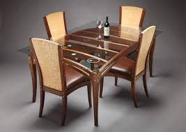 Cheap Dining Room Sets Uk by Dining Chairs Terrific Modern Wooden Dining Chairs Design Modern
