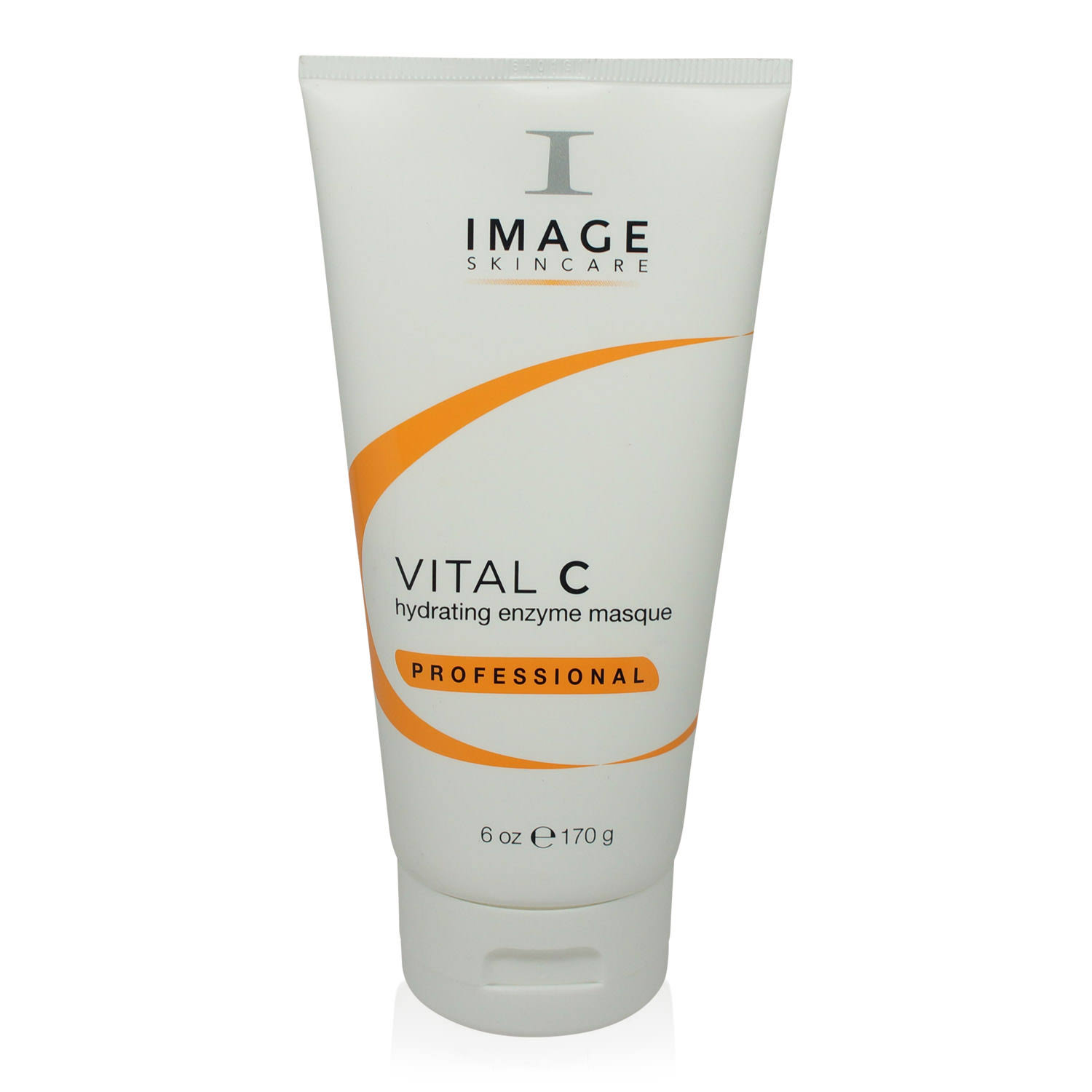 Image Skincare Vital C Hydrating Enzyme Facial Masque - 6oz