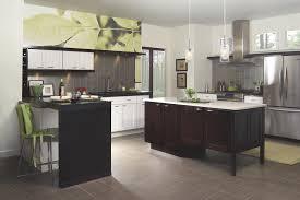 Merillat Masterpiece Bathroom Cabinets by Kitchen Cabinets Merillat