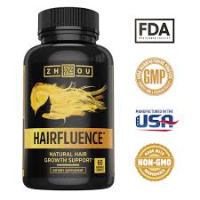 Pumpkin Seed Oil For Hair Loss Dosage by Hair Growth Oils