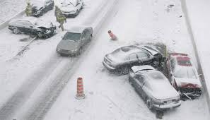 Winter driving can be a challenge, our tips can help!