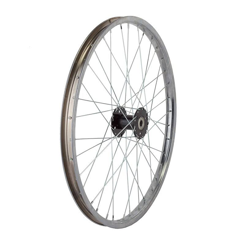 Wheel Master Wheel Rear Wheel - 15mm