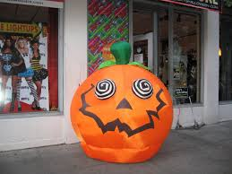 Rickys Halloween Locations by Mcbrooklyn October 2010