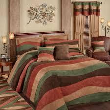 Southwest Decoratives Quilt Shop southwest bedding touch of class