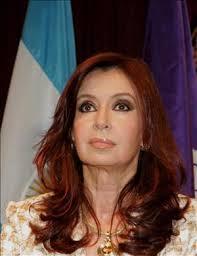 """Para Argentina YPF es un """"tema interno"""" y no figura en la agenda con España"""